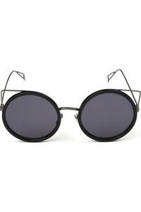 Almera Women's Sunglasses 913