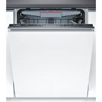 Bosch SMV26MX00T 6 Programlı Bulaşık Makinesi