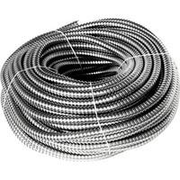 A Plus Pvc Kaplı Çelik Spiral Boru 29 Mm-25 Metre