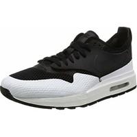 best cheap 1d524 b879e Nike Air Max 1 Royal Se Sp Aa0869-001 Erkek Spor Ayakkabı