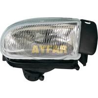 Ayfar Renault 19, Megane, Scenic, Clio, Laguna Sol Sis Lambası