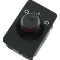 Mcar Ayna Ayar Kumanda Anahtarı Audi A6 97-05 4B0959565A