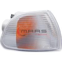 Mars Fiat Palio, Siena Sol Sinyal Lambası Duylu 1997