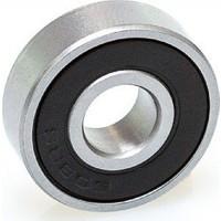 Fzr 608 2RS Minyatür Rulman 8X22X7 3D Yazıcı Rulmanı