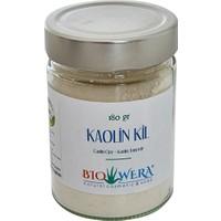 Biowera Kaolin Kil 180 gr