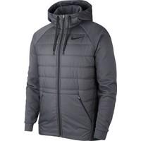 Nike Tehrma Fz Wntrzd Ceket AO1440