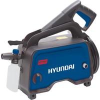 Hyundai Hyw70 Basınçlı Yıkama Makinası 100 Bar 1400 Watt
