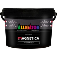 Allıgator Magnetıca 2.5Lt