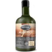 Mecitefendi Argan Yağlı Şampuan