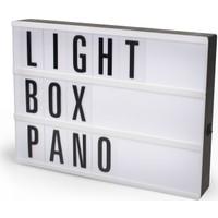 Petrix A4 Light Box Xy 201708