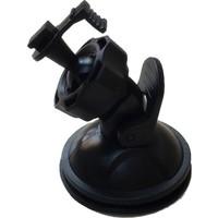 Allwinner General Plus Araç Kameraları Kalın Tip Cam Vantuz Tutucu Car Holder