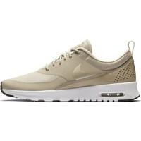 Nike Air Max Thea Kadın Spor Ayakkabı 599409-A205