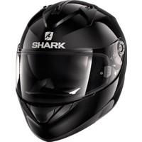 Shark Ridill Kask | Siyah