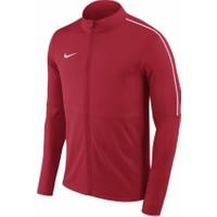 Nike Park18 Trk Jkt Knit AA2059-657 Eşofman Üst