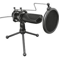 Trust 22656 Mantis GXT 232 Streaming Mikrofon