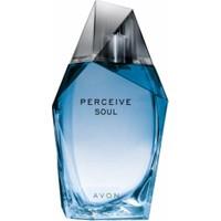 Avon Perceive Soul Erkek Parfümü 100 ml