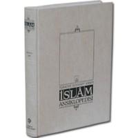 İslam Ansiklopedisi Ek-1. Cilt (A-K) - Kolektif