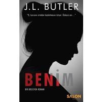 Benim -J L. Butler