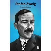 Stefan Zweig: Edebiyat Dehası - Nermin Sarıbaş