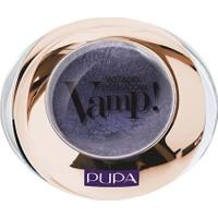 Pupa Vamp Wet & Dry Eyeshadow 002 Deep Purple