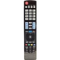 Tayfun LG AKB73756565 Uyumlu Lcd Led Televizyon Kumandası