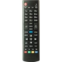 Tayfun LG AKB73975728 Uyumlu LCD LED TV KUMANDASI