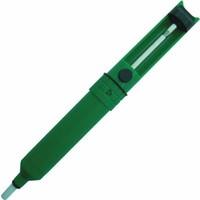 Marxlow Lehim Pompası ZD-809