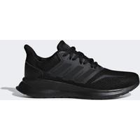 Adidas F36549 Runfalcon Koşu Ve Yürüyüş Ayakkabısi