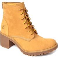 Timberland Kadın Ayakkabı Bot
