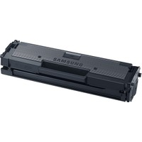 Samsung MLT-D111S - SL-M2020 SL-M2022 Muadil Toner Çipli