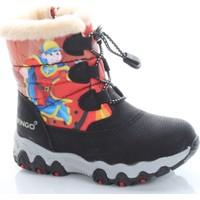 Twingo 9016 Erkek Kız Çocuk Kışlık Bot