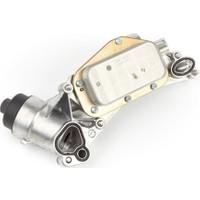 Tap Tap Chevrolet Aveo 1.4 Komple Yağ Soğutucusu Gm