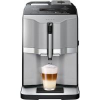 Siemens Tam Otomatik Espresso ve Kahve Makinesi TI303203RW