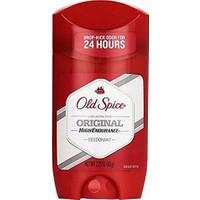 Old Spice Pure Sport Hingendurance Deodorant 63 Gram