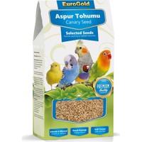 Eurogold Aspur Tohumu Kuş Yem Katkısı 300 gr