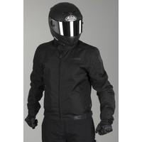 Bering Wingo Kışlık Motosiklet Montu