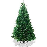 Partifabrik Yılbaşı Çam Ağacı 180 cm 700 Dal