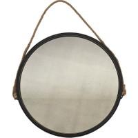 Decosuar Askılı Ayna - 75 cm