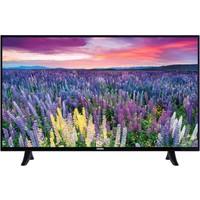 "Vestel 43UD8360 43"" 108 cm Uydu Alıcılı 4K Ultra HD Smart LED TV"