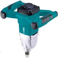 Rbtmd-2600 V Mikser