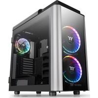 Thermaltake Level 20 GT RGB Plus Edition 2x200mm Riing Plus+1x140mm Riing Plus Fanlı Full Tower Kasa (CA-1K9-00F1WN-01)