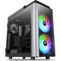Thermaltake Level 20 GT ARGB 2x200mm + 1x140mm Fanlı Full Tower Kasa (CA-1K9-00F1WN-02)