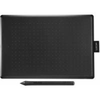 Wacom One By Wacom Medium Grafik Tablet (CTL-672-N)