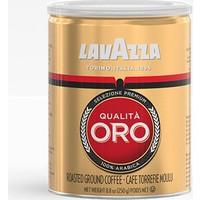 Lavazza Qualita Oro Öğütülmüş Teneke 250 gr.