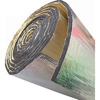 Eggzygo Petek Arkası Yalıtım Levhası Radyatör Arkalığı Arkası Levha Ses Isı Yalıtım Malzemesi 5Li Levha