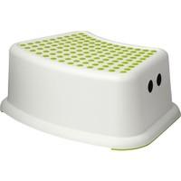 Ikea Försıktig Çocuk Basamağı Banyo Mutfak Yükseltme Taburesi