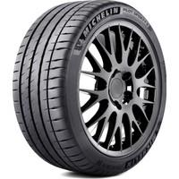 Michelin 265/30R21 96Y Pilot Sport 4 S (2017) Xl