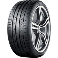 Bridgestone 225/50R17 98W Rft S001 Xl Oto Yaz Lastiği (Üretim Yılı: 2019)