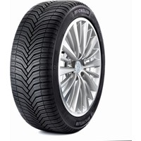 Michelin 165/70R14 85T Crossclimate Xl M+S (2017)