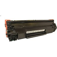 Powertiger For Canon İ-Sensys MF231, MF232W CRG-737 Toner Kartuşu